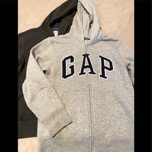 GAP- Boy's Sweaters- Size XL (12)